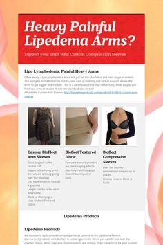 8 Best lipedema images in 2019 | Dercums disease, Lymphatic