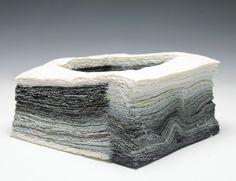 3-click-potter-jongjin-park-contemporary-ceramic-art-cfile