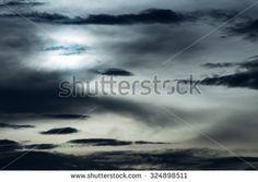 Niebla Blanco Y Negro Fotografía en stock | Shutterstock