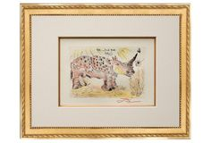 """Munn Works 