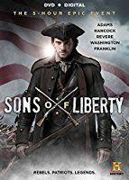 Sons Of Liberty Digital