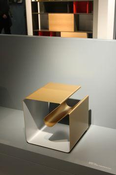 exhibition stand design one open side - Пошук Google