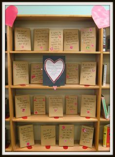 The Bookish Blog: Blind Date With a Book...