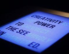 "Check out new work on my @Behance portfolio: ""UV LED BOX"" http://be.net/gallery/51680183/UV-LED-BOX"