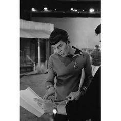 Star Trek: Original Television Series, 1968, #19