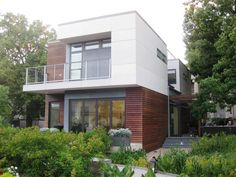 Green homes are more energy efficient than other homes.