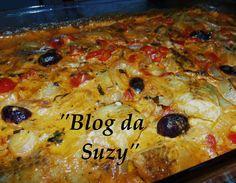 Blog da Suzy