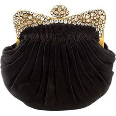 Vintage nothing with more class than Black Velvet