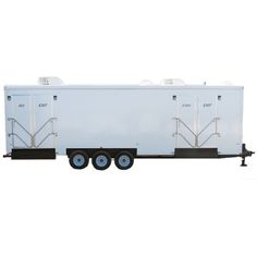 Using Mobile Office Trailer & Storage Container Rentals to Improve Efficiency - If you are a project or site manager, you are well aware that efficiency on the worksite is a number one priority no matter what the project may be. Keeping efficient on the site will help keep your overall costs down, but many times this improved efficiency comes with sacrifice.