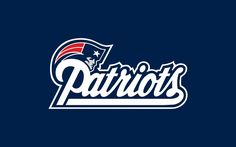 New England Patriots wallpaper widescreen