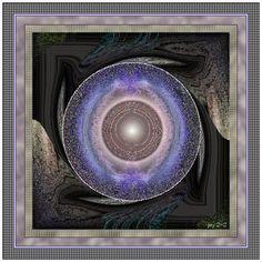 "CMpart214-Fr-1-Sg.jpg  (C) 2002  JM Shephard~JOY in the arts!  ""Coloring the Moon""  http://joyinthearts.blogspot.com"