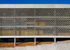 escola_varzea_paulista_FDE_FGMF_arquitetos-12