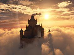 Castle in the Sky Tennessee | castle_in_the_sky_by_arashiishigawa