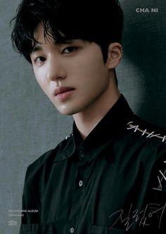 He is killing me K Pop, Shinee, Monsta X, Taehyung, Neoz School, Kang Chan Hee, Nct, Chani Sf9, Sf 9