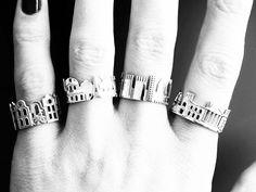 NEVER STOP TRAVELING  #seven50 #seven50jewels #jewelry #jewels #jewel #TagsForLikes #fashion #gems #gem #gemstone #bling #stones #stone #trendy #accessories #love #crystals #beautiful #ootd #fashion #style #fashionista #accessory #instajewelry #stylish #cute #jewelrygram #fashionjewelry
