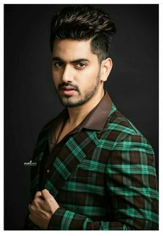 love u zain i wish i could meet u once god plz Cute Actors, Handsome Actors, Handsome Boys, Actors Images, Hd Images, Imam Image, Zain Imam Instagram, Handsome Indian Men, Friendship Quotes In Hindi