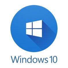 windows-10-installation-mise-a-jour-faq