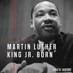 Black Pride, King Jr, Martin Luther King, Einstein, History, Events, King Martin Luther, Historia