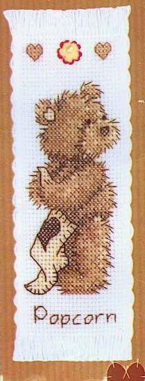 160+ Etamin Modelleri ile Kitap Ayraçları , #etamin #goblen #kanaviçe #kitapayraçları , Yine etamin modelleri ve kanaviçe örnekleri paylaşmaya devam ediyoruz. Şimdi sırada kanaviçe kitap ayracı şablonları var. Bu etamin desenleri... My Bookmarks, Cross Stitch Bookmarks, Cross Stitch Baby, Cross Stitch Charts, Cross Stitch Patterns, Cross Stitching, Cross Stitch Embroidery, Popcorn Stitch, Book Markers
