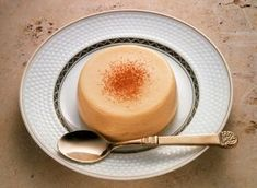 recettes lait maternel (source getty images)