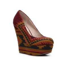 Search for Womens Shoes, Mens Shoes and Shoe Brands - DSW