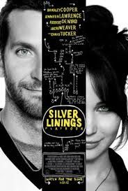 New in at Bletchley and Chaffron Way: Sliver Linings Playbook. Shelfmark: 823 QUI I  http://mkcollegecatalogue.heritage4.com/HeritageScripts/Hapi.dll/retrieve2?SetID=BF3E46CA-C990-40DF-A0C4-31F741B57E27&searchterm=01%2F10%2F2014---18%2F012%2F2014&Fields=9&Media=B&Bool=AND&SearchPrecision=30&SortOrder=C1&Offset=2&Direction=%2E&Dispfmt=F&Dispfmt_b=B26&Dispfmt_f=F10&DataSetName=HERITAGE I #MKCLRC