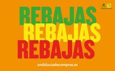 De rebajas sin salir de casa con www.andaluciadecompras.es
