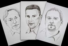 portret-men-pencil-seria-I