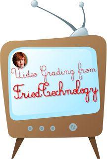 friEdTechnology: FriedEnglish: Видео классификации использования Google Docs и Цзин (Быстрее, проще и лучше для студентов)