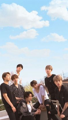 You are in the right place about Bts Wallpaper blood sweat and tears Here we offer you the Bts Jungkook, Namjoon, Foto Bts, K Pop, Bts Group Picture, Bts Group Photos, Bts Lockscreen, Admirateur Secret, V Bts Wallpaper