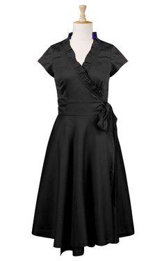 another little black dress $60