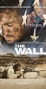 the wall 20l7 - - Yahoo Vide o Search Resul Watch the wall free full movie   ts