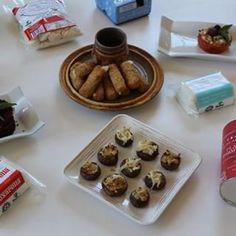 The Frauxmagerie ( Mozzarella, Fromage Vegan, Thirsty Thursday, Sans Gluten, Dairy Free, Waffles, Breakfast, Videos, Photos