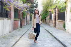 Blog-Mode-And-the-City-looks-Anthroplogie-2