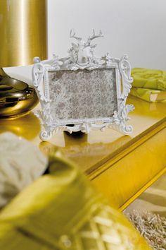 KARE INDONESIA - Inspiring and stylish home furnishing