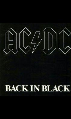 AC/DC.