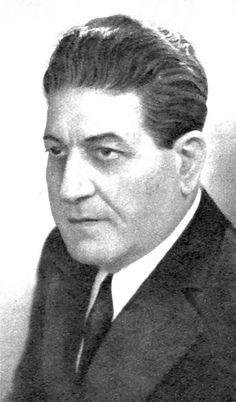 Rodi Garganico omaggia il sindacalista Di Vittorio - http://blog.rodigarganico.info/2014/eventi/rodi-garganico-omaggia-sindacalista-vittorio/