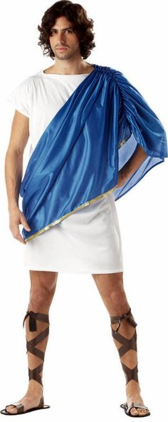 greek tunic - Google Search