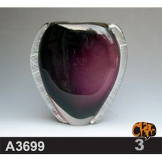 Blown Glass Irregular Shape-A3699 Framed Jersey, Blown Glass Art, Murano Glass, Handicraft, Gemstone Rings, Arts And Crafts, Football Shoes, Shapes, Nfl Jerseys