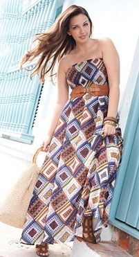 Image from http://www.trendy-plus-size-clothes.com/images/plus-size-spring-fashions-2012.jpg.