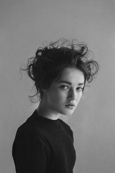 Works - Betina Du Toit - Photographer - Carole Lambert
