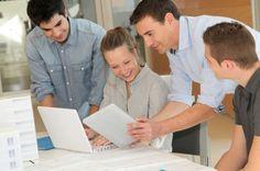 5 Keys To Running A Successful Internship Program