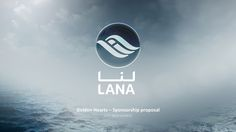 LANA TV - PRINT PACKAGE on Behance