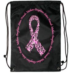 Women /& Men Foldable Travel Duffel Bag Breast Cancer Ribbons For Luggage Gym Sports
