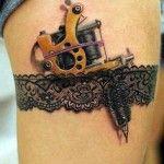 realism tattoo (14)