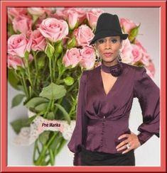 Peplum, Tops, Women, Fashion, Moda, Women's, Fasion, Trendy Fashion, La Mode