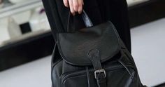 Rp 166.000Details :Material : Washed LeatherWeight : 0.4 KgDimension : 28 x 32 x 14cm