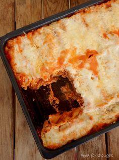 Kid Friendly Meals, Cooking Time, Lasagna, Pasta, Favorite Recipes, Ethnic Recipes, Food, Lasagne, Meals
