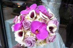 Included again! Friday Florist Recap 10/12 – 10/18: Pumpkins, Kitties and Guitars! #flowers #princeton www.sendingsmiles.com