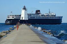 43 best ludington images ludington michigan boat boating rh pinterest com